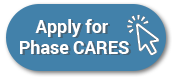 apply for phase CARES