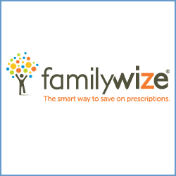 family wize