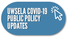 covid-19 public policy updates