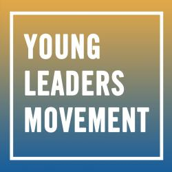 Young Leaders Movement
