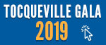 Click for Tocqueville Gala 2019